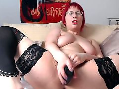 Toy and fuck, Rubbing masturbation, Rubbing herself, Rubbing boobs, Rub a girl, Redheads masturbate
