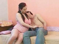 Бремена