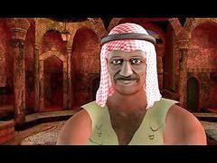 افلام سكس مصريه, افلام سكس مصريه, افلام سكس مصرية, افلام سكس مصرية, علبى, تبكى