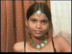 Indian, Indian creampie, Sweet indian, Indian creampies, Creampie indian, Indian creampied