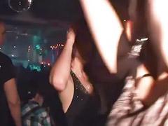 Amateur tease, Public tease, Amateur public, Dance hot, Girl dance, Teasing solo