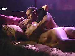Rıhanna, Pornstars big boobs, Pornstars milf, Pornstar milfs, Pornstar boobs, Milf pornstars