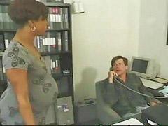 Orang hamil, Hamil didalam, Hamil kantor, Hamil, Kantor