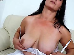 She hot, She masturbate, Milfs mother, Milf mother, Milf fingers, Milf fingering
