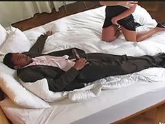 Pantat besar cewek cantik, Pantat besar masturbasi, Bule pantat besar, Seks antar ras