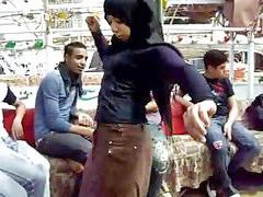 Arab dance, Hijab arab, Dance arab, Arab dancing, Dancing arabic, Arab danc