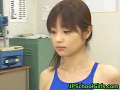 학생ㅇ, 아시아 학생, 학생여자, 여학교, 한 ㄱㄱ한학생, 거유학생