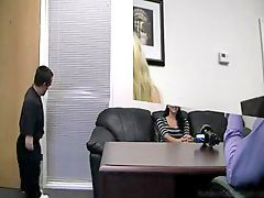Casting, Casting couch x, Backroom casting couch, Backroom, Casting couch, Casting compilation