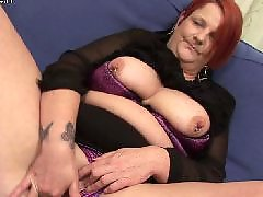 Anal mature, Granny anal, Mom anal, Mature anal