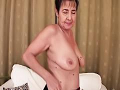Chubby solo masturbation, Chubby girls, Mature masturbation, Mature masturbating, Mature toy, Yvette