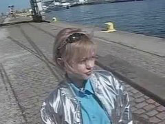 Swedish, Swedish teen, ´swedish, Teen petite, Petites teens, Petit teen