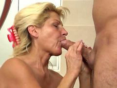Mature suck, Çin mature, Sucked dude, Mature, suck, Mature sucks, Mature sucking n fucking