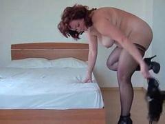 Masturbating bbw, Mommas, Mom bbw, Mom masturbate, Bbw masturbating, Bbw masturbates