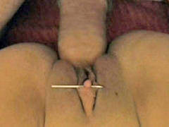 Piercing pussy, Getting pierced, Pussy piercings, Pussy piercing, Pierced pussies, Get piercing
