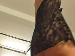 Lapdancer, Amateur lapdance, Amateur tease, Lapdance, Pov asian, Striptease dance