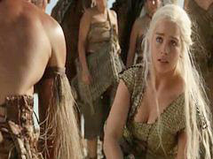 Sibell, Sibeling, Sibel k, Games of thrones, Game of thrones, Game of throne