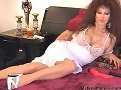 Maduras ou velhas, Avó gozada, Madura sexy, Porno de maduras, Em be porn, Velhas transando