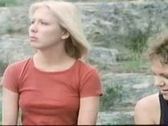 Swedish, ´swedish, Classic movie, Classic movi, Swedish classic, Classic movies