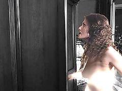 X master, Tits hd, Tits flashing, The hd, Nude flashing, Masterating