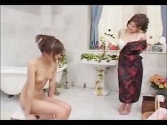 후장 소녀, 마사지마사지, 아가씨는h, 안마기, 여자끼리마사지, 비누