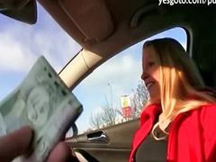 X dinero, Publico por dinero, Mamada de tetas, Foyando por dinero, Dinero peludas, Golpeando tetas