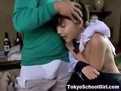 일본 사까시, 일본 여자 사까시, 사까시, 일본여자아이일본여자, 펠라치오, 일본 여중생