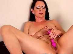 Milf stockings masturbation, Milf couch, Masturbation granny, Masturbation couch, Masturbation old, Matures on couch