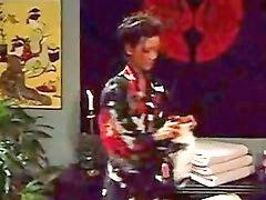 Tukang urut n, Tukang pijit wanita, Suzy suzuki
