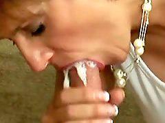 Creampie, Oral, Cream compilation, Oral creampie, Creampie compilation, Oral compilation