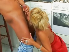 Anal milf, Milf anal, Anal busty, Amateur facial, Milf amateur, Facial amateur