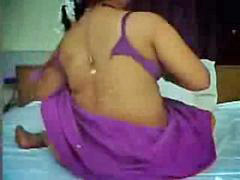 Indian, Indian aunty, Aunty, Hot busty, Partner s, Indian hot