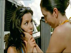 Eva longoria, Carlita, Secretion, Secreter, Secreted, A secret