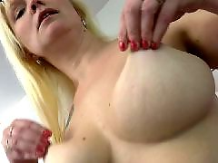 Wet stocking, Wet pussy mature, Wet amateurs, Wet amateur, Wet milf, Wet mature pussy