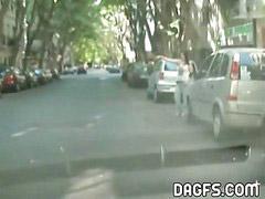 Taxi, Taxis, Taxi driver, Fuck taxi, Driver, Drive