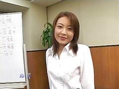 일본교사, 여교사여섹스, 선생님섹스, 여교사섹스, 일본 여선생, 일본 여교사