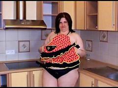 طبطب سمينة, طبطب, گس سمينة, سمينه, سمينة, فات, دهون, سمينه