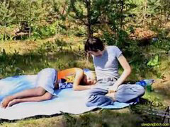 Sleeping fuck, Teen sleep, Teens outdoors, Teens outdoor, Teen sleeping, Teen outdoor
