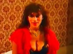 Berba grožđa, Za pare sex, Za pare se jebu, Seks za pari, Jebu se za pare, Izjebane za pare