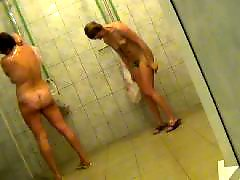 Young shower, Young hd, Voyeur showers, Take shower, Take a shower, Showers voyeurs
