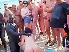 Nudes beach, Crowd pleasers, Crowd pleaser, Nude beaches, Nude beach, Beach nude
