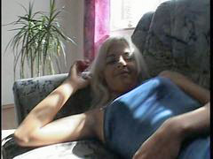 Homemade blonde, Homemade couple, Videos fuck, Video fuck, Video fucking, Homemade video
