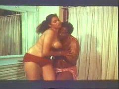 Oil boobs, Huge ass, Huge sex, Aunt sex, Sexy hot, Sexy oils