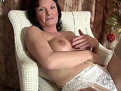 To sexy, Sexy matures, Sexy matured granny, Sexy grannies, Sexi mature, Milf british