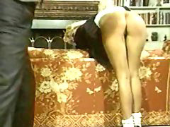 African, Caning, Caned, Africans girls, F-m caning, Girl caned