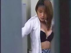 Japanese, Masked, Asian japanese masturbation, Blowjobs office, Asian black sex, Asian black