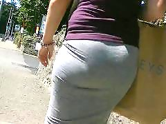 Voyeur tight, Voyeur blond, Tight skirts, Tight butt, Skirting, In skirt