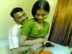 Indian, Indian couples, Indian couple, Having couple, Couple indian, India couple