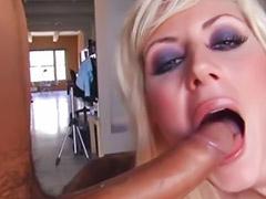 Big tits sucks, Dry sex, Von nít, Tits sucking, Tits sucked, Tit sucking