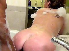 Young hardcore, Room services, Shelby, Servicing, Serviced, Miss u s a