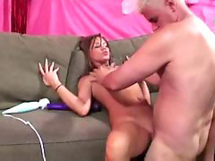 Tanner mayes, Anal squirt, Tanner, Squirt anal, Tanner mays, Tanner maye s